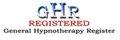 logo_ghr