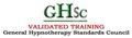 logo_ghsc