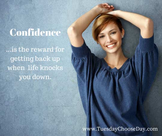 Confidence & Anxiety Help Bournemouth