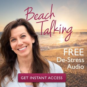 Free De-Stress Audio
