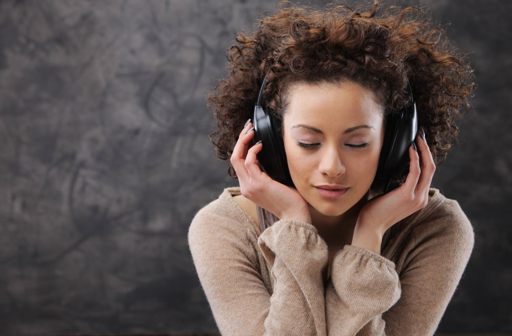 De-Stress Audio download Lisa Skeffington