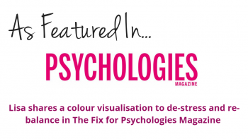 Permalink to: Psychologies Magazine