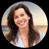 Lisa Skeffington Anxiety Expert